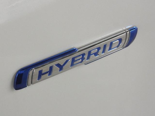 ハイブリッドT ターボ デュアルセンサーブレーキサポート ヘッドアップディスプレイ シートヒーター 純正8インチフルセグナビ BLUETOOTHオーディオ クルーズコントロール 純正15インチAW LEDライト 禁煙(40枚目)