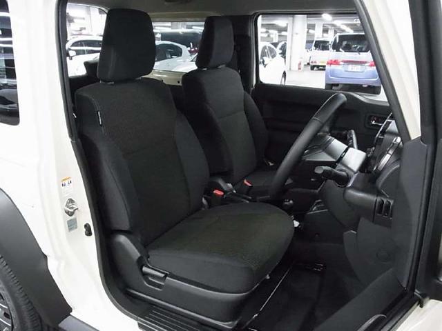 JC 4WD デュアルセンサーブレーキサポート 車線逸脱警報 シートヒーター クルーズコントロール ダウンヒルアシストコントロール LEDオートライト ヘッドライトウォッシャー キーレスプッシュスタート(12枚目)