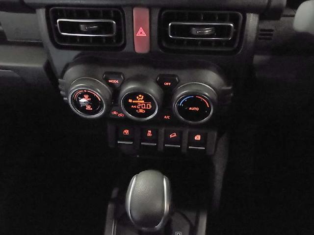 JC 4WD デュアルセンサーブレーキサポート 車線逸脱警報 シートヒーター クルーズコントロール ダウンヒルアシストコントロール LEDオートライト ヘッドライトウォッシャー キーレスプッシュスタート(16枚目)