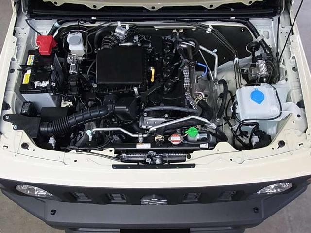 JC 4WD デュアルセンサーブレーキサポート 車線逸脱警報 シートヒーター クルーズコントロール ダウンヒルアシストコントロール LEDオートライト ヘッドライトウォッシャー キーレスプッシュスタート(20枚目)