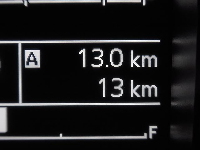 JC 4WD デュアルセンサーブレーキサポート 車線逸脱警報 シートヒーター クルーズコントロール ダウンヒルアシストコントロール LEDオートライト ヘッドライトウォッシャー キーレスプッシュスタート(21枚目)