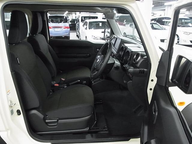JC 4WD デュアルセンサーブレーキサポート 車線逸脱警報 シートヒーター クルーズコントロール ダウンヒルアシストコントロール LEDオートライト ヘッドライトウォッシャー キーレスプッシュスタート(22枚目)