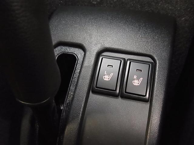 JC 4WD デュアルセンサーブレーキサポート 車線逸脱警報 シートヒーター クルーズコントロール ダウンヒルアシストコントロール LEDオートライト ヘッドライトウォッシャー キーレスプッシュスタート(29枚目)