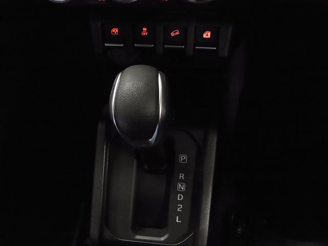 JC 4WD デュアルセンサーブレーキサポート 車線逸脱警報 シートヒーター クルーズコントロール ダウンヒルアシストコントロール LEDオートライト ヘッドライトウォッシャー キーレスプッシュスタート(30枚目)