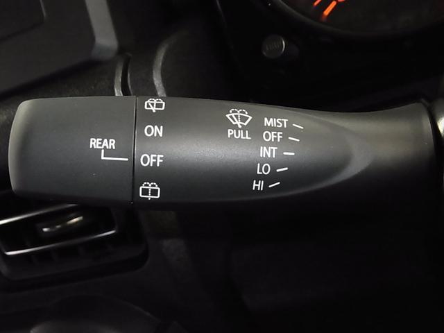 JC 4WD デュアルセンサーブレーキサポート 車線逸脱警報 シートヒーター クルーズコントロール ダウンヒルアシストコントロール LEDオートライト ヘッドライトウォッシャー キーレスプッシュスタート(32枚目)