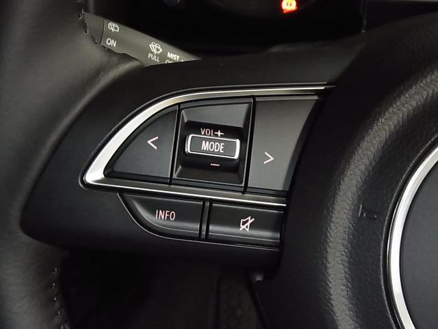 JC 4WD デュアルセンサーブレーキサポート 車線逸脱警報 シートヒーター クルーズコントロール ダウンヒルアシストコントロール LEDオートライト ヘッドライトウォッシャー キーレスプッシュスタート(33枚目)