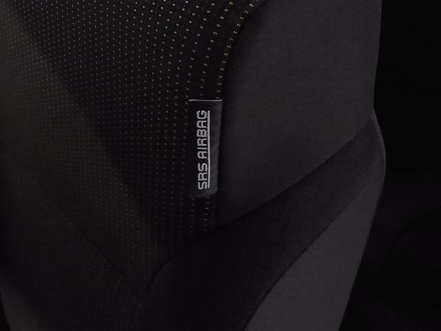 JC 4WD デュアルセンサーブレーキサポート 車線逸脱警報 シートヒーター クルーズコントロール ダウンヒルアシストコントロール LEDオートライト ヘッドライトウォッシャー キーレスプッシュスタート(36枚目)