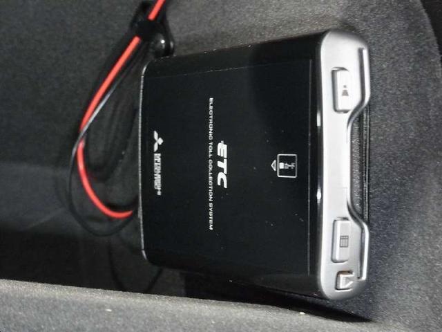 XD Lパッケージ ナッパレザー電動シート ベンチレーション パワーリフトゲート HUD 後席シートヒーター 360度ビューモニター BOSE マツダコネクト アドバンストSCBS レーダークルーズ パーキングセンサー(19枚目)