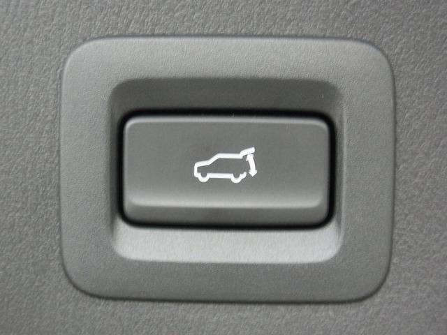 XD Lパッケージ ナッパレザー電動シート ベンチレーション パワーリフトゲート HUD 後席シートヒーター 360度ビューモニター BOSE マツダコネクト アドバンストSCBS レーダークルーズ パーキングセンサー(28枚目)