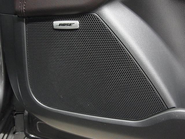 XD Lパッケージ ナッパレザー電動シート ベンチレーション パワーリフトゲート HUD 後席シートヒーター 360度ビューモニター BOSE マツダコネクト アドバンストSCBS レーダークルーズ パーキングセンサー(36枚目)