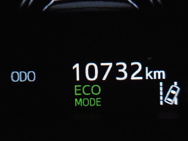 2.5Z Gエディション 後期型 1オーナー 11型ナビ 12.8型後席モニタ 黒革電動シート ツインサンルーフ 両側自動ドア セーフティセンス ドラレコ 3眼LEDライト ETC パワーバックドア シートヒーター Cセンサー(21枚目)