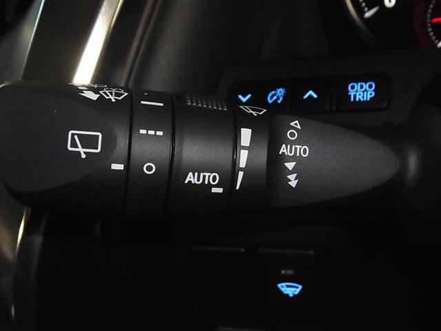 2.5Z Gエディション 後期型 1オーナー 11型ナビ 12.8型後席モニタ 黒革電動シート ツインサンルーフ 両側自動ドア セーフティセンス ドラレコ 3眼LEDライト ETC パワーバックドア シートヒーター Cセンサー(35枚目)