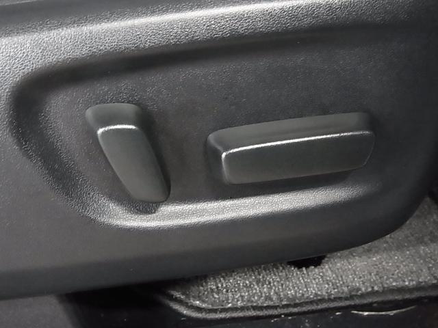 2.5Z Gエディション 後期型 1オーナー 11型ナビ 12.8型後席モニタ 黒革電動シート ツインサンルーフ 両側自動ドア セーフティセンス ドラレコ 3眼LEDライト ETC パワーバックドア シートヒーター Cセンサー(40枚目)