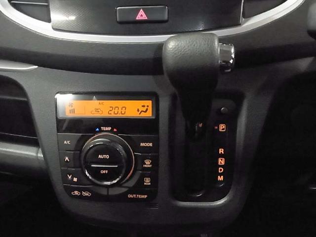 T ターボ パドルシフト メモリーナビ フルセグTV BTオーディオ ETC CD・DVD アイドリングストップ ディスチャージヘッドライト フォグ 純正15インチアルミ スモークガラス ミラーウィンカー(16枚目)