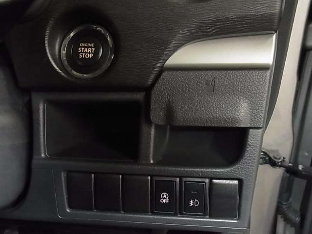 T ターボ パドルシフト メモリーナビ フルセグTV BTオーディオ ETC CD・DVD アイドリングストップ ディスチャージヘッドライト フォグ 純正15インチアルミ スモークガラス ミラーウィンカー(18枚目)