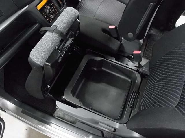 T ターボ パドルシフト メモリーナビ フルセグTV BTオーディオ ETC CD・DVD アイドリングストップ ディスチャージヘッドライト フォグ 純正15インチアルミ スモークガラス ミラーウィンカー(19枚目)