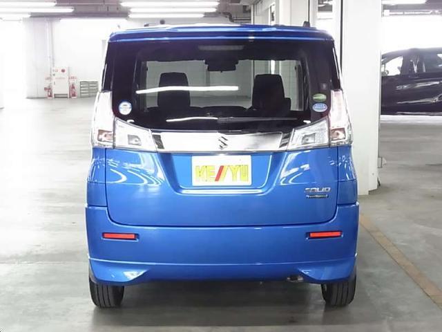 ハイブリッドSX 1オーナー デュアルカメラブレーキサポート 車線逸脱警報 シートヒーター 新品ストラーダナビ 助手席側パワースライドドア クルーズコントロール シートバックテーブル 助手席シートアンダーボックス 禁煙(6枚目)