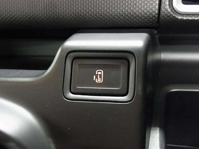 ハイブリッドSX 1オーナー デュアルカメラブレーキサポート 車線逸脱警報 シートヒーター 新品ストラーダナビ 助手席側パワースライドドア クルーズコントロール シートバックテーブル 助手席シートアンダーボックス 禁煙(18枚目)
