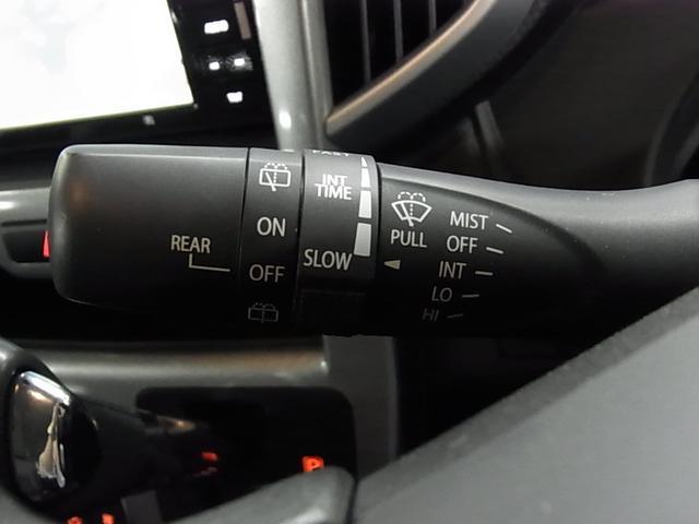 ハイブリッドSX 1オーナー デュアルカメラブレーキサポート 車線逸脱警報 シートヒーター 新品ストラーダナビ 助手席側パワースライドドア クルーズコントロール シートバックテーブル 助手席シートアンダーボックス 禁煙(37枚目)