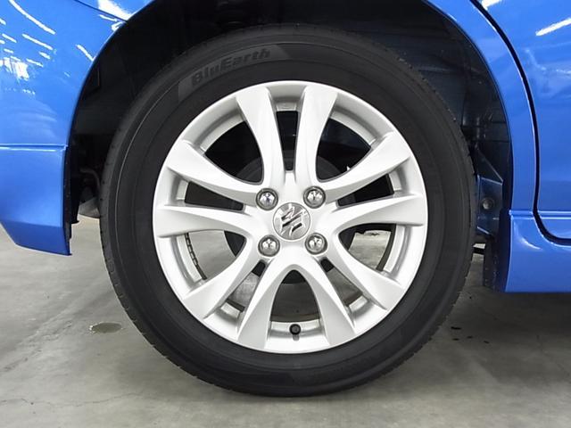 ハイブリッドSX 1オーナー デュアルカメラブレーキサポート 車線逸脱警報 シートヒーター 新品ストラーダナビ 助手席側パワースライドドア クルーズコントロール シートバックテーブル 助手席シートアンダーボックス 禁煙(50枚目)