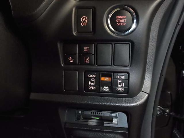 ZS 煌II 後期型プリクラッシュセーフティ 車線逸脱警報 オートハイビーム 両側パワースライドドア LEDライト ETC 10型SDナビ 12セグTV BluetoothAudio バックカメラ 純正16アルミ(19枚目)