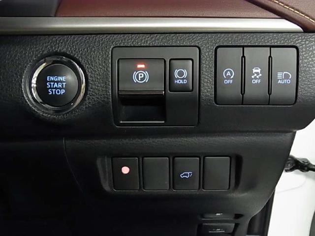 プレミアム ムーンルーフ モデリスタエアロ 衝突軽減ブレーキ ドライブレコーダー 純正SDナビTV バックカメラ ETC2.0 パワーシート パワーバックドア インテリジェントクリアランスソナー セーフティセンス(18枚目)