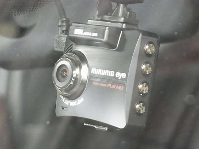 プレミアム ムーンルーフ モデリスタエアロ 衝突軽減ブレーキ ドライブレコーダー 純正SDナビTV バックカメラ ETC2.0 パワーシート パワーバックドア インテリジェントクリアランスソナー セーフティセンス(19枚目)