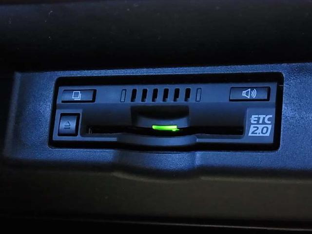 プレミアム ムーンルーフ モデリスタエアロ 衝突軽減ブレーキ ドライブレコーダー 純正SDナビTV バックカメラ ETC2.0 パワーシート パワーバックドア インテリジェントクリアランスソナー セーフティセンス(20枚目)