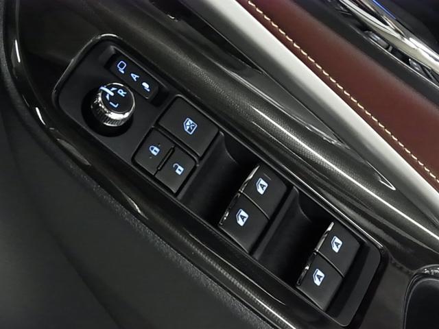プレミアム ムーンルーフ モデリスタエアロ 衝突軽減ブレーキ ドライブレコーダー 純正SDナビTV バックカメラ ETC2.0 パワーシート パワーバックドア インテリジェントクリアランスソナー セーフティセンス(39枚目)