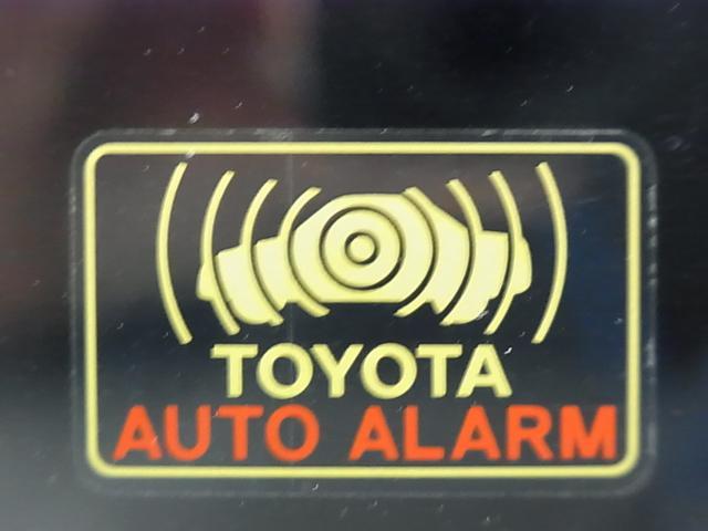プレミアム ムーンルーフ モデリスタエアロ 衝突軽減ブレーキ ドライブレコーダー 純正SDナビTV バックカメラ ETC2.0 パワーシート パワーバックドア インテリジェントクリアランスソナー セーフティセンス(50枚目)