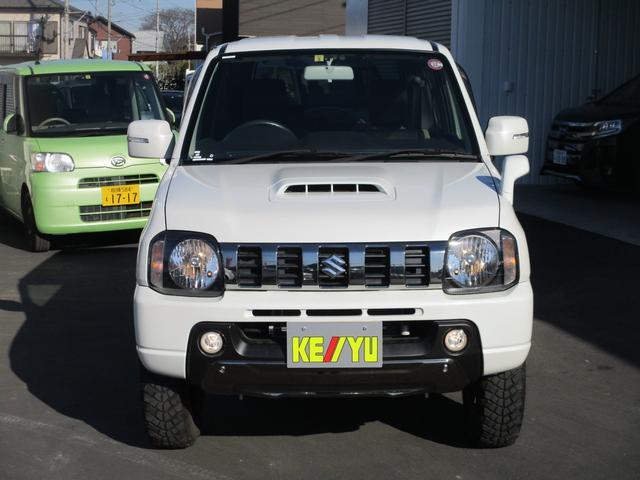 ランドベンチャー 4WD ターボ 特別仕様車 ストラーダSDナビ フルセグ BluetoothAudio ミュージックサーバー バックカメラ ETC シートヒーター 革巻ステア キーレスエントリー 純正16インチアルミ(2枚目)