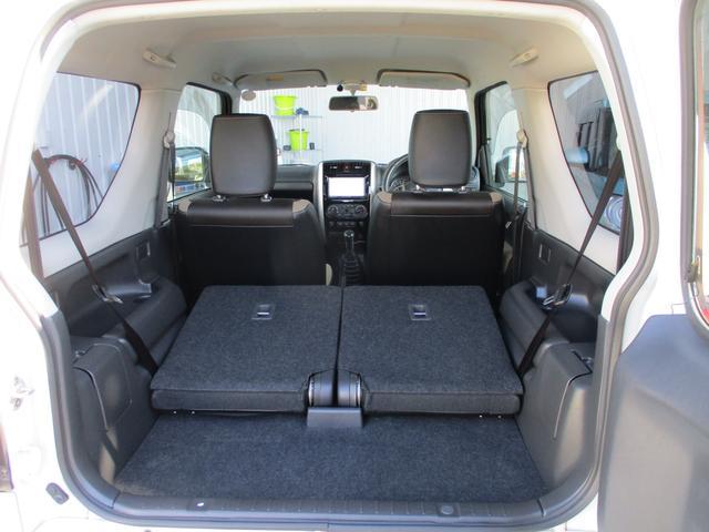 ランドベンチャー 4WD ターボ 特別仕様車 ストラーダSDナビ フルセグ BluetoothAudio ミュージックサーバー バックカメラ ETC シートヒーター 革巻ステア キーレスエントリー 純正16インチアルミ(19枚目)