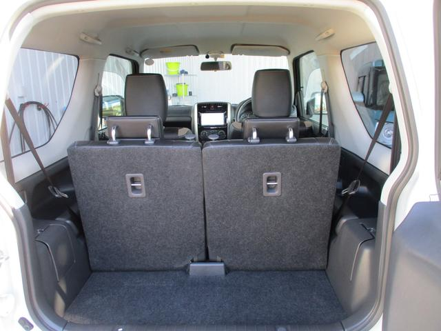 ランドベンチャー 4WD ターボ 特別仕様車 ストラーダSDナビ フルセグ BluetoothAudio ミュージックサーバー バックカメラ ETC シートヒーター 革巻ステア キーレスエントリー 純正16インチアルミ(20枚目)