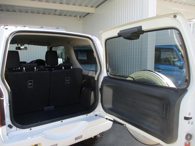 ランドベンチャー 4WD ターボ 特別仕様車 ストラーダSDナビ フルセグ BluetoothAudio ミュージックサーバー バックカメラ ETC シートヒーター 革巻ステア キーレスエントリー 純正16インチアルミ(21枚目)