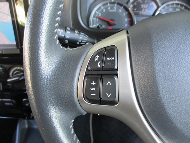 ランドベンチャー 4WD ターボ 特別仕様車 ストラーダSDナビ フルセグ BluetoothAudio ミュージックサーバー バックカメラ ETC シートヒーター 革巻ステア キーレスエントリー 純正16インチアルミ(32枚目)