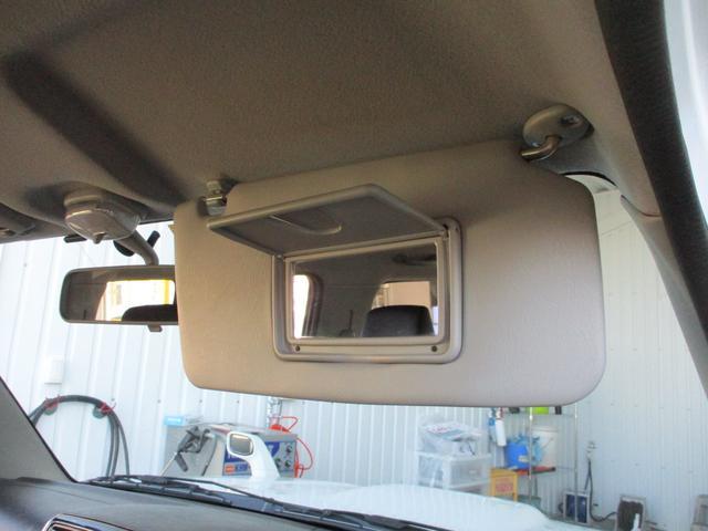 ランドベンチャー 4WD ターボ 特別仕様車 ストラーダSDナビ フルセグ BluetoothAudio ミュージックサーバー バックカメラ ETC シートヒーター 革巻ステア キーレスエントリー 純正16インチアルミ(35枚目)