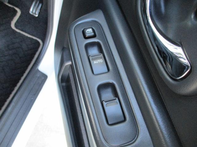 ランドベンチャー 4WD ターボ 特別仕様車 ストラーダSDナビ フルセグ BluetoothAudio ミュージックサーバー バックカメラ ETC シートヒーター 革巻ステア キーレスエントリー 純正16インチアルミ(36枚目)