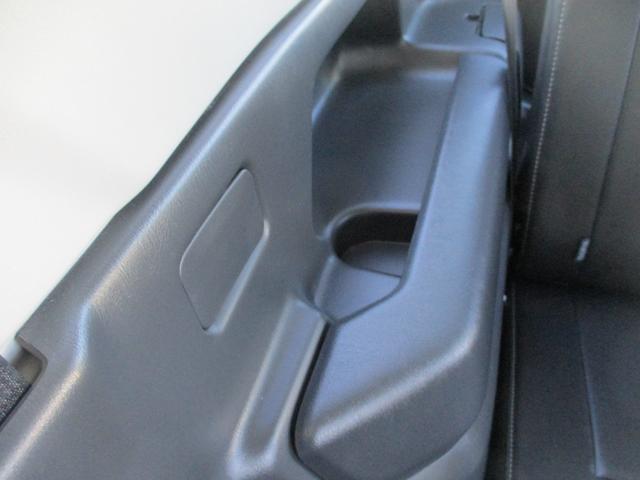ランドベンチャー 4WD ターボ 特別仕様車 ストラーダSDナビ フルセグ BluetoothAudio ミュージックサーバー バックカメラ ETC シートヒーター 革巻ステア キーレスエントリー 純正16インチアルミ(40枚目)