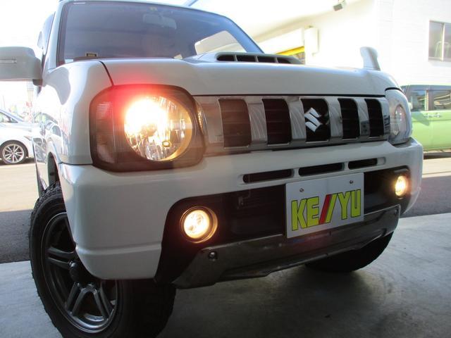 ランドベンチャー 4WD ターボ 特別仕様車 ストラーダSDナビ フルセグ BluetoothAudio ミュージックサーバー バックカメラ ETC シートヒーター 革巻ステア キーレスエントリー 純正16インチアルミ(42枚目)