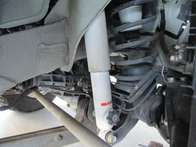 ランドベンチャー 4WD ターボ 特別仕様車 ストラーダSDナビ フルセグ BluetoothAudio ミュージックサーバー バックカメラ ETC シートヒーター 革巻ステア キーレスエントリー 純正16インチアルミ(43枚目)