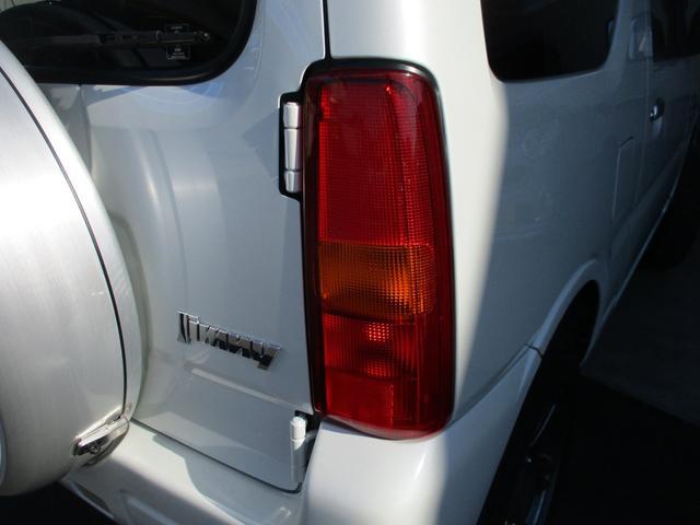 ランドベンチャー 4WD ターボ 特別仕様車 ストラーダSDナビ フルセグ BluetoothAudio ミュージックサーバー バックカメラ ETC シートヒーター 革巻ステア キーレスエントリー 純正16インチアルミ(45枚目)