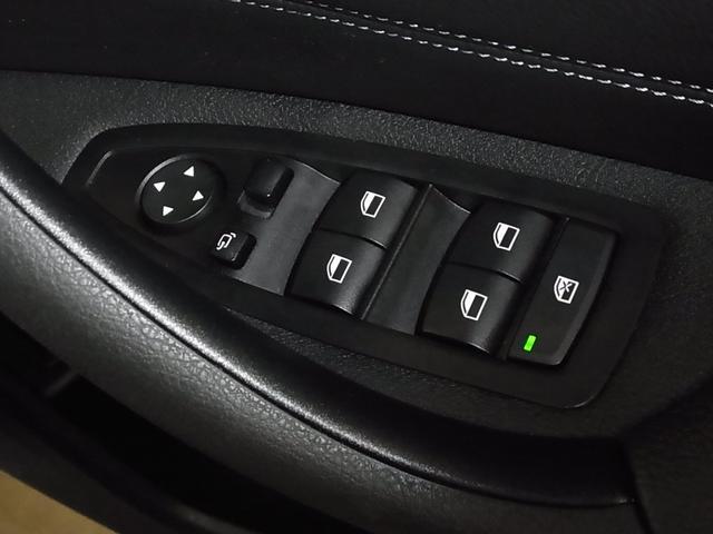 xDrive 18d xライン ACC HUD パワーバックドア フルセグTV&DVDプレーヤー フロントカメラ&リヤカメラ 前後センサー パーキングアシスト機能搭載 ドライビングアシスト(18枚目)