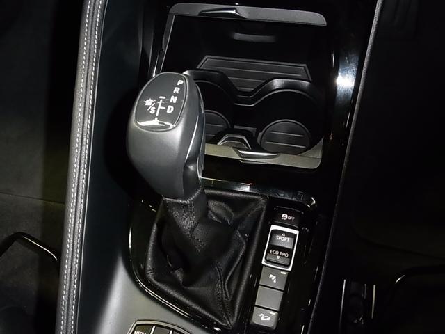 xDrive 18d xライン ACC HUD パワーバックドア フルセグTV&DVDプレーヤー フロントカメラ&リヤカメラ 前後センサー パーキングアシスト機能搭載 ドライビングアシスト(35枚目)