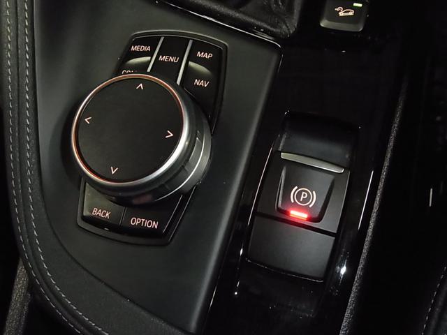 xDrive 18d xライン ACC HUD パワーバックドア フルセグTV&DVDプレーヤー フロントカメラ&リヤカメラ 前後センサー パーキングアシスト機能搭載 ドライビングアシスト(36枚目)