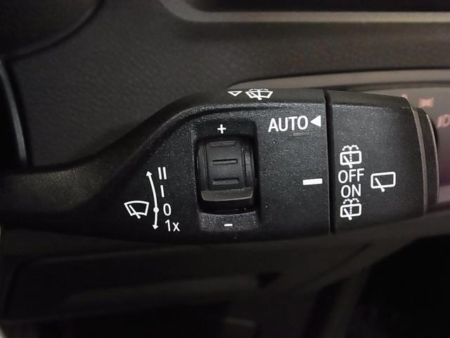 xDrive 18d xライン ACC HUD パワーバックドア フルセグTV&DVDプレーヤー フロントカメラ&リヤカメラ 前後センサー パーキングアシスト機能搭載 ドライビングアシスト(42枚目)