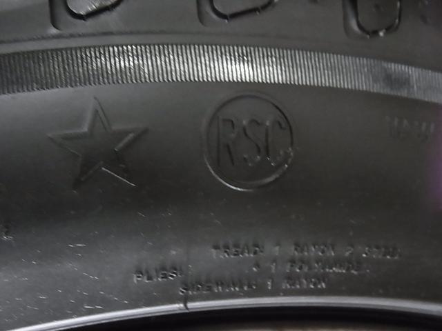 xDrive 18d xライン ACC HUD パワーバックドア フルセグTV&DVDプレーヤー フロントカメラ&リヤカメラ 前後センサー パーキングアシスト機能搭載 ドライビングアシスト(50枚目)
