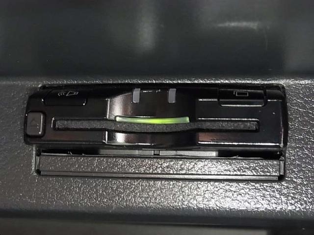T ターボ KENWOODハイレゾナビ バックカメラ BLUETOOTHオーディオ フルセグTV CD・DVD再生 ETC アイドリングストップ パドルシフト 純正15インチAW キーレスプッシュスタート(18枚目)