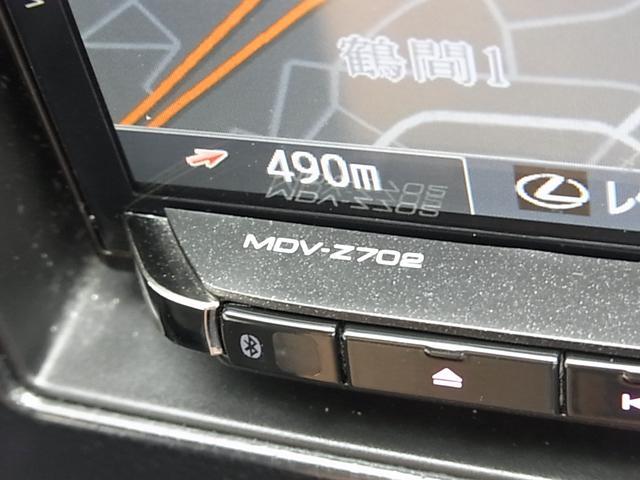 T ターボ KENWOODハイレゾナビ バックカメラ BLUETOOTHオーディオ フルセグTV CD・DVD再生 ETC アイドリングストップ パドルシフト 純正15インチAW キーレスプッシュスタート(29枚目)