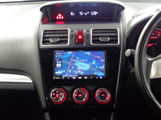 1.6i ストラーダSSDナビ ワンセグTV BluetoothAudio CD再生 キーレスエントリー 横滑り防止装置 電動格納ドアミラー ヘッドライトレベライザー フロアマット&ドアバイザー スペアキー(16枚目)