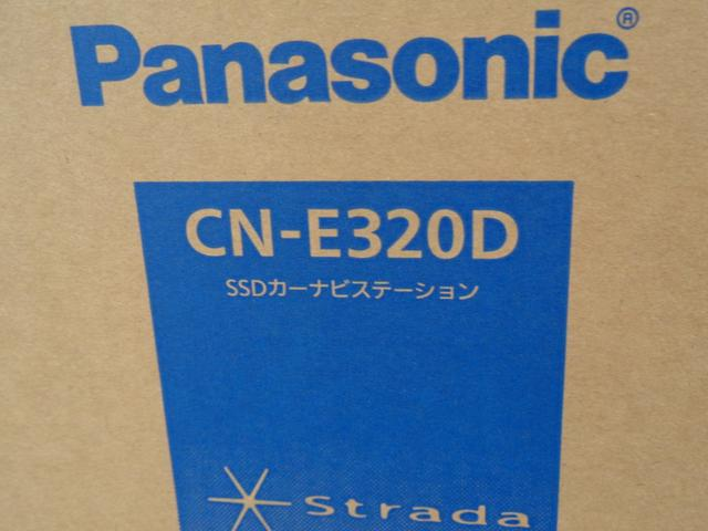1.6i ストラーダSSDナビ ワンセグTV BluetoothAudio CD再生 キーレスエントリー 横滑り防止装置 電動格納ドアミラー ヘッドライトレベライザー フロアマット&ドアバイザー スペアキー(32枚目)